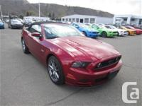 Dearborn Ford located in Kamloops, BC has been in