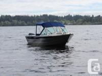 Visit us at Booth #615 - Vancouver International Boat