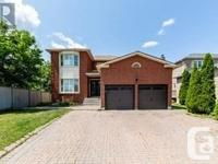 Overview A Great Family Home With Income Potential,