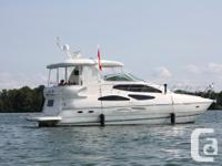 ~~MOTOR YACHT LIVING, EXPRESS CRUISER ENTERTAINMENTThis