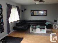 # Bath 1 Sq Ft 960 MLS SM123811 # Bed 4 Totally updated