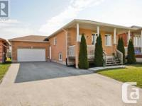 Overview Investment Property** Walking Distance To
