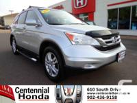 Make Honda Model CR-V Colour Silver Trans Automatic