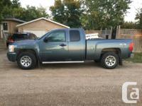 Make Chevrolet Colour Blue Trans Automatic kms 290