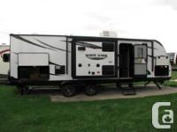 2016 Jayco White Hawk 28RBKS for purchase from Owasco