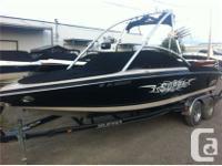 supra boat for sale - Buy & Sell supra boat across Canada