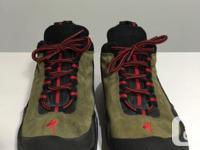 Specialized RockHopper Mountain Bike Shoes Men's Size