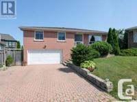 Overview Stunning Raised Bungalow 3 Bed 3Bath 6 Parking
