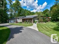 Overview Stunning Custom Redesigned Home. This Home