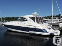 Price Reduced June 28, 2015-Amazing deal on this