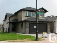 Greenwood Residence - Gala Strategy. This is it if your