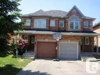 This home just became available for Sale Today! Call