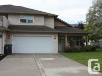 This is a beautiful 3 bedroom 3 bath residence with a
