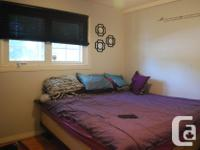 # Bath 1 Sq Ft 944 MLS SK777468 # Bed 3 Welcome to this