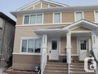 # Bath 2 Sq Ft 988 MLS SK716823 # Bed 3 Welcome to 5650