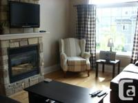 3 BEDROOMS        2 BATHROOMS        ALL FURNISHED WITH