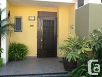 Los Amores Villas, Casa 69, Los Amores 1. $199,000 USD