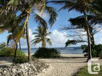 � Caribbean beach condo - United States Virgin Islands