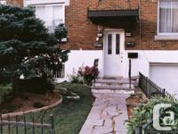 Invite, . This home is furnished accommodating an
