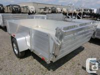 Description: Our Price Includes:- Freight- Handling-