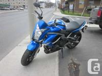 $4,395 + HST AND LICENCE INCLUDES ALL DEALER COSTS AND