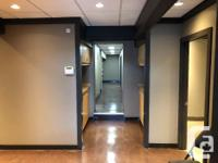 Sq Ft 1600 We are looking to lease part of our building