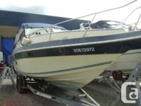Free Winter Storage. Just Reduced...Get on the water