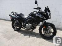 LIGHT WEIGHT SPORT TOURING BIKEIf you're looking for