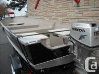 Brand new 2014 Legend 14 Widebody, 2006 Honda 15 4