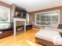 # Bath 2 Sq Ft 1918 MLS 381259 # Bed 4 Easy to show.