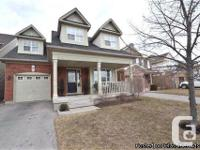 729 Hutchinson Ave, Milton $548,500 Open House Sat &