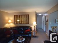 # Bath 2 Sq Ft 900 # Bed 4 Welcome to 405 Pasqua Street