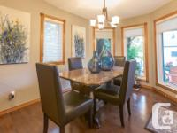 # Bath 3 Sq Ft 1513 MLS SK747498 # Bed 4 The one you've