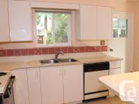 # Bath 3 Sq Ft 2100 # Bed 4 Visit:
