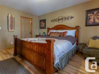 # Bath 3 Sq Ft 1236 MLS SK753261 # Bed 4 3 Rosewood Bay