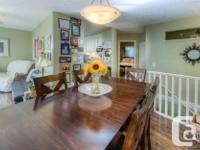 # Bath 4 Sq Ft 3006 MLS 399634 # Bed 4 Welcome to Coral