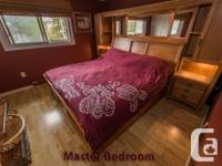 # Bath 1 MLS W3809576 # Bed 4 Hot new real estate