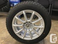 5x100 Wheels For Sale In British Columbia Buy Sell 5x100 Wheels