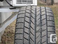Ces pneus sont presque neuf. Pas de patch. J'ai changé