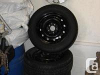 For Chrysler 300 , Intrepid and other Chrysler models,