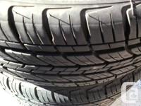 tires for sale with rimes 195 65 R15 for quick sale 2