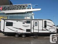 *NEW* 2016 Jayco White Hawk 29REKS for purchase from