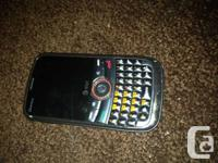AT&T gophone for sale call 3132054654 if interested