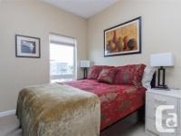 # Bath 2 Sq Ft 855 MLS 411540 # Bed 2 INCLUDES TWO LCP