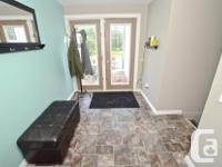 # Bath 1 Sq Ft 1407 # Bed 3 Welcome to the thriving