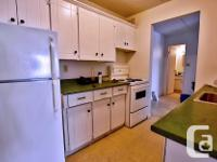 # Bath 1 Sq Ft 701 MLS SK764588 # Bed 1 An exceptional