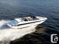 2015 Larson LSR2000Own this boat for $155.68 tax,