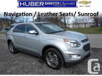 Description: Features: Liftgate, Rear Manual With Fixed