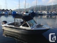 See us at Booth #615 - Vancouver International Boat