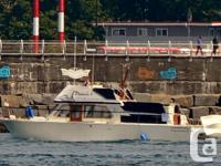 41 Canoe Nook Polaris 3 Canadianlisted Ad.  Polaris III